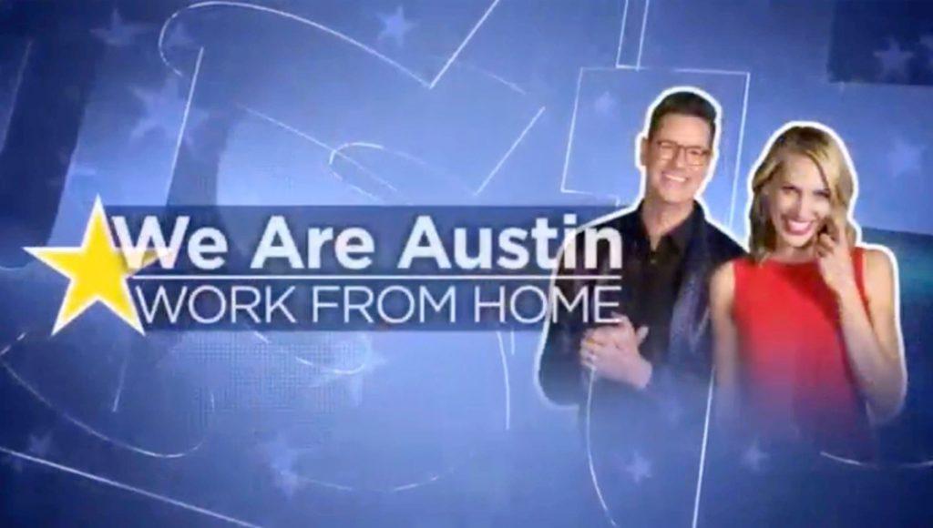 Sessionwire CBS Austin